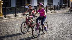 DIABICICLETA18FONTANESA22 (PHOTOJMart) Tags: fuente del maestre jmart dia de la bicicleta bike