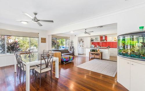 15 Marian Street, Tweed Heads West NSW