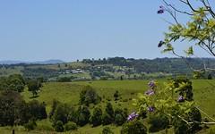 Lot 419, Stage 4 Cameron Park,, McLeans Ridges NSW
