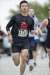 AI2I9333 (MEC TORONTO) Tags: select mec mecraceseries mectoronto run race 5k 10k 21k 42k 211k 422k rubyphotographystudio