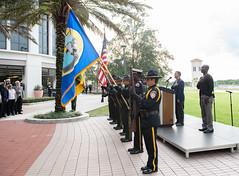 09-11-OSC-9-11-Memorial-227 (Valencia College) Tags: osc 911 memorial event editorial kissimmee fl usa