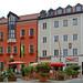 Traunstein - Altstadt (04) - Stadtplatz