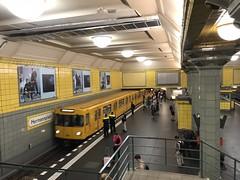 Berlin U-Bahn Hermannplatz IMG_7958 (jsmatlak) Tags: berlin germany ubahn underground subway metro train rail
