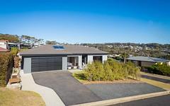 33 Bournda Circuit, Tura Beach NSW