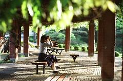 Olympus Om1 Kodak Ultramax400 (alinak4) Tags: film filmphoto filmphotography filmcamera 35mmphoto 35mm analogue analoguephotography analoguecamera olympusom1 olympus om1 kodak kodakultramax400 ultramax400 portrait フィルム フィルム写真 フィルムカメラ пленка 필름 35mmphotography