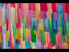 Valletta colour (Stuart-Lee) Tags: malta valletta colour