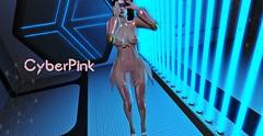 🔗 CyberPink🔗 (rhavena.rasmuson) Tags: cyber pink collabor88 secondlife slavatar secondlifeavatar fashion follow4follow follow4followback fav4fav blog kawaii avatarsl art stardust cyberpink secondlifeonline gamesonline 3d inword artístico r2 littlebones