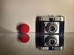 #InspiraciónBdF73: Fotografía eres tú. (celemirosotichez) Tags: inspiraciónbdf73 spiritofphotography
