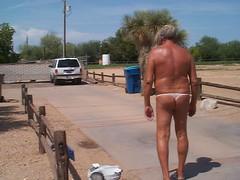 DCP32178 (OQuagg) Tags: getting ready wash his car