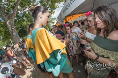 Feria de Antequera 2018