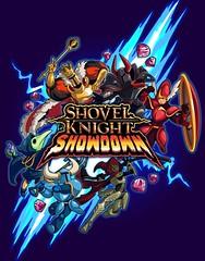 Shovel-Knight-Showdown-290818-022
