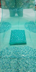 IMG-20180820-WA0412 (krishnafashion147) Tags: hi sis bro we manufactured from high grade quality materials is duley tested vargion parameter by our experts the offered range suits sarees kurts bedsheets specially designed professionals compliance with current fashion trends features 1this 100 granted colour fabric any problems you return me will take another pices or desion 2perfect fitting 3fine stitching 4vibrant colours options 5shrink resistance 6classy look 7some many more this contact no918934077081 order fro us plese