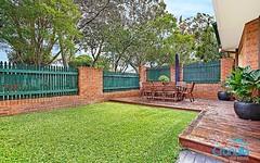 36/4-8 Wallumatta Road, Caringbah NSW