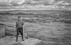 Remebember (Isai Hernandez) Tags: remember places people landscape blackandwhite blancoynegro travel traveling smile portrait horses nikon 35mm photography photoshooting nature naturephotography