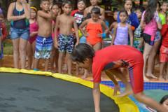 camp-310 (Comunidad de Fe) Tags: niños cdf comunidad de fe cancun jungle camp campamento 2018 sobreviviendo selva