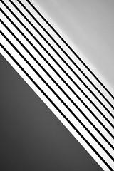 (agnes.mezosi) Tags: abstractart minimalism architecture blacknwhite contrast grey