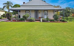 39 Berkeley Street, Stroud NSW