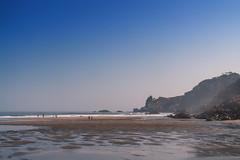 Asturien | Playa de Barayo 5 (Wolfgang Staudt) Tags: asturia asturien spanien europa playadeaguilar atlantikkã¼ste strand beach atlantik costaverde attraktion tourismus baden badestrand ferien urlaub sommer fuerstentumasturien
