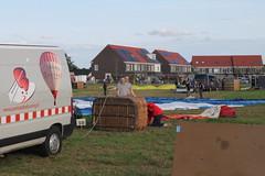 180831 - Ballonvaart Meerstad naar Schipborg 1