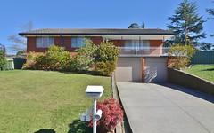 2 McKenzie Place, Lithgow NSW