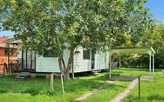 8 Yabsley Street, Coraki NSW