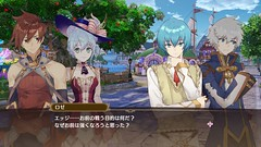 Nelke-and-the-Legendary-Alchemists-Ateliers-of-the-New-World_2018_09-03-18_013