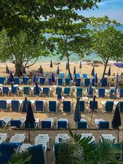 пляж-ао-сан-ao-sane-beach-phuket-3738