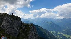 2018-07-27 Oberstdorf Gaisalpsee Rubihorn-212.jpg (marathon.michael) Tags: 2018 allgäu deutschland wandern landschaft orte wanderung jahreszeit bayern oberstdorf sommer alpen landscape zeit
