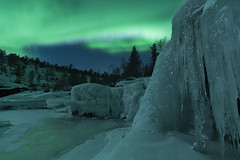"""Frozen world series"" (Ronny Årbekk - http://arcticphotography.no) Tags: scenic earthnight ngc cffaa specland flickrsbest auroraborealis northernlights nordlys norrsken arctic norway norge nordnorge norwegen night nightphotography ronnyårbekk ronnyårbekkphotography северноесияние aurora harstad troms northernnorway landscape norwegian norsk norwegianphotographer fotograf visipix nightscapes nikon iamnikon nikonphotography wonderfulworld distagon1528zf distagont2815 d810 zeiss"