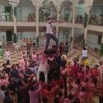 20180903 Janmashtami Celebration & Get To Gather (NGP) (23)