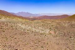 2018-4605 (storvandre) Tags: morocco marocco africa trip storvandre telouet city ruins historic history casbah ksar ounila kasbah tichka pass valley landscape