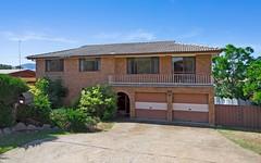 21 Graham Street, Tamworth NSW