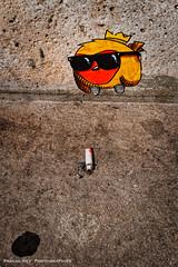 _DSC4280 (Pascal Rey Photographies) Tags: streetart streetphotography street inthestreets strasse strassen rues ruexperienced ruelles artderue danslesrues via calle lyon lugdunum vieuxlyon arturbain urbanart urbanphotography arteurbano murs murales muros murale artmural fresquesmurales peinturesmurales écritsurlemur walls wallpaintings walldrawings pascalrey nikon d700 luminar2018 pascalreyphotographies photographiecontemporaine photos photographie photography photograffik photographiedigitale photographienumérique photographieurbaine graffitis graffs graffik graffiti tags stencils stencil pastedpaper papiercollé sprayart spray septembre september