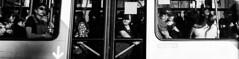 untlited (negrominay) Tags: bw blackandwhite blancoynegro mono monocromo monochromatic monocromático monochrome santiago chile city urban bus people gente humans publictransportation transportepúblico sol sombras sun shadows daylight canon canoneos7d tokinaatx116prodxii1116mmf28 tokina wideangle wideanglelens streetphotography