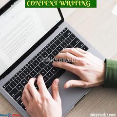 cwmicrowebz1009 (microwebzc) Tags: seo contentmanagement contentmarketingstrategy contentstrategy socialmediamarketing microwebz bangalore india
