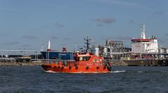 Göteborg I-13 (NagyTi) Tags: göteborg svédország hajó