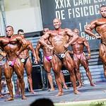 Open nacional Almendralejo 2016 (56)