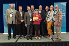 180911-UBCM20186220.jpg (Union of BC Municipalities) Tags: scottmcalpinephotography whistler localgovernment communicationcollaborationcooperation ubcm communityexcellenceawards ubcmconvention2018 unionofbcmunicipalities municipalgovernment whistlerconferencecentre