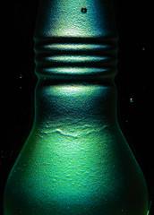 Glass. HMM! (Uup115) Tags: macromondays glass hmm macro designhousestocholm blocklamp block lamp artglass harrikoskinen art cameraphone lumia1520