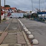 Socoa, Pays basque thumbnail