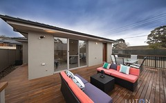 3/9 Darke Street, Torrens ACT