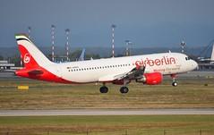D-ABDU A320 Eurowings (corrydave) Tags: 3516 a320 milan malpensa dabdu eurowings airberlin