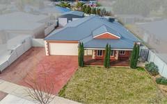 29 Kildare Ave, Moama NSW