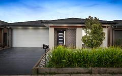 39 Nundroo Crescent, Wollert VIC