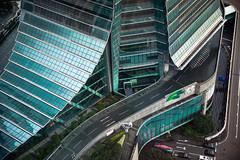 Ritz Carlton, Hong Kong (christooley1) Tags: ritz carlton hong kong aerial canon 5d mkiv