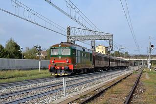FS D345 1055