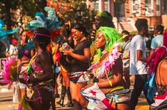 1364_0629FL (davidben33) Tags: brooklyn new york labor day caribbean parade festival music dance joy costume maskara people women men boy girls street photos nikon nikkor portrait