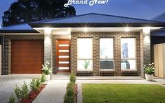 4A Blackler Avenue, Plympton Park SA