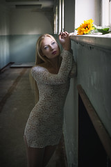 hope (juergenberlin) Tags: sexy girl beauty woman portrait