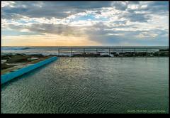 180325-7516-XM1.JPG (hopeless128) Tags: coalcliffrockpools pool rockpool australia sky sydney clouds 2018 oceanpool coalcliff newsouthwales au